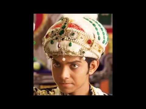 Maharana Pratap Akbar ...