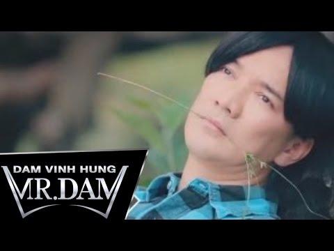 Tình Yêu Online - Đàm Vĩnh Hưng [Official MV]