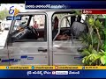 Road Accident In Srisailam | 1 Dead
