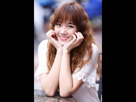 Top 5 ca sĩ Việt nam nổi tiếng năm 2016-Top 5 ca sĩ Việt nam nổi tiếng năm 2016