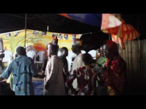 ficop-festival-Benin-2016 (19)