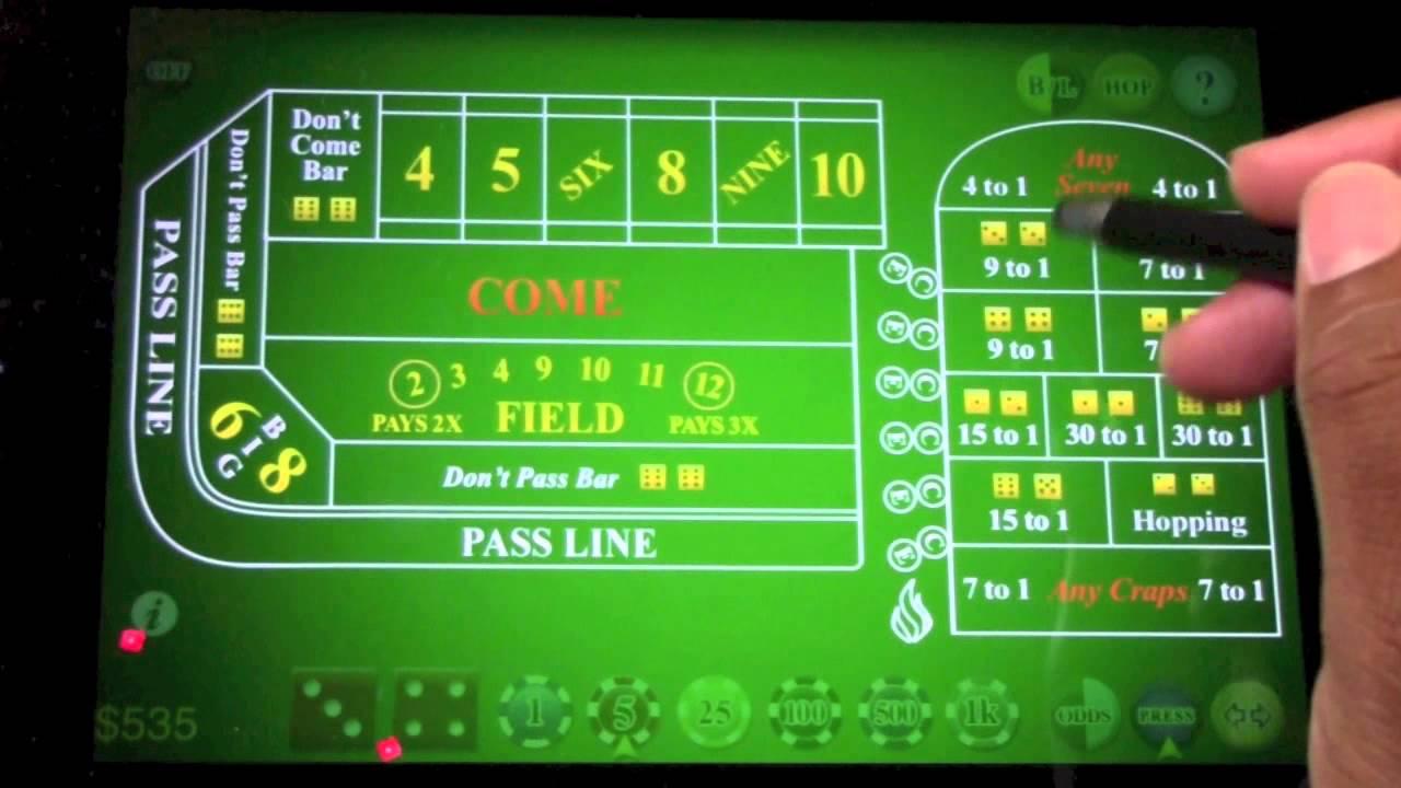 Schecter c1 blackjack 2007