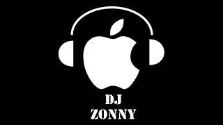 Musica Electronica 2014 Lo Mas Nuevo (Dj Zonny)