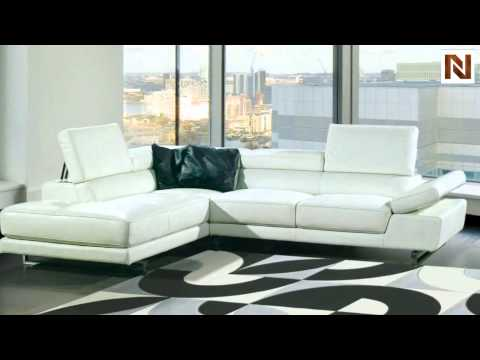 The Chesterfield Leather Sofa Company Launches New Furniture