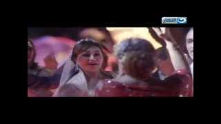 Episode 31 - #Farah_Laila Series / الحلقة الحادية والثلاثون (الأخيرة) - مسلسل #فرح_ليلى