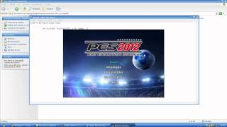 Descargar E Instalar Pro Evolution Soccer 2012 Para PC