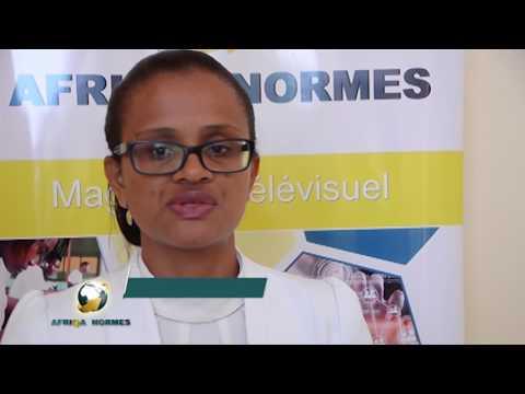 Programme Système Qualité de l'Afrique de l'Ouest(CEDEAO)