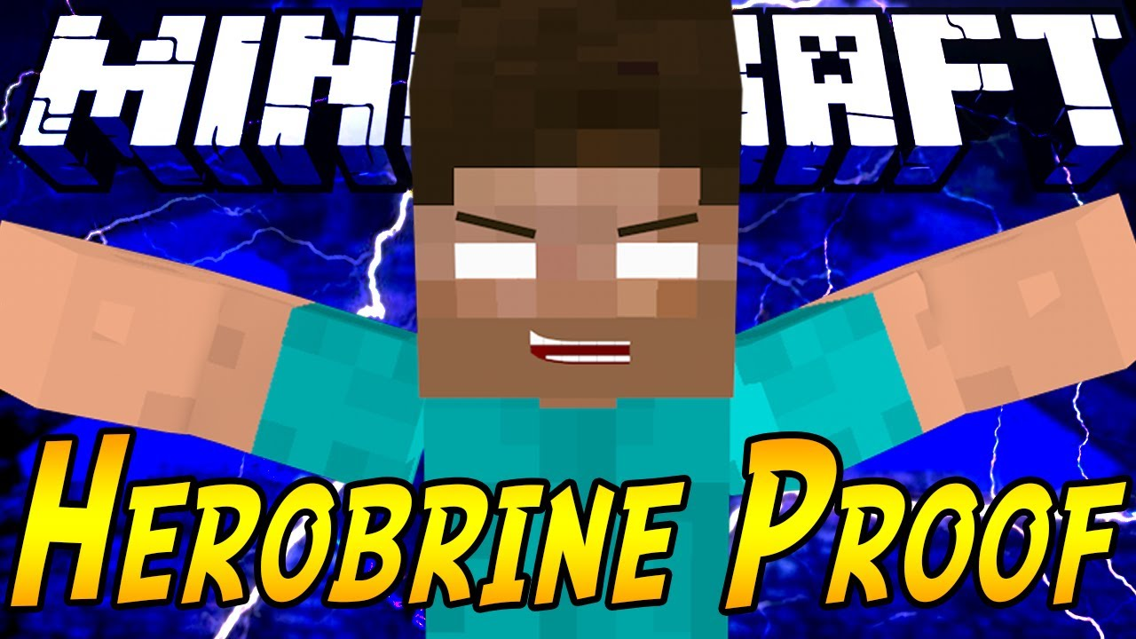 how to find herobrine in minecraft ps3