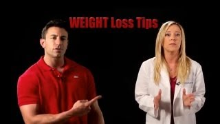 How To Lose Weight Fast For Women, Man & Teenagers At Home