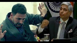 Akshay Kumar movies, Bollywood movies, Entertainment News, Airlift Movie, akshay kumar shocking comments