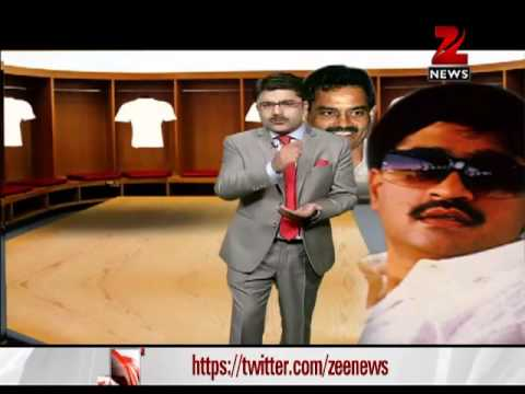 Dawood tried to fix Indo-Pak match in 1986 - Part II