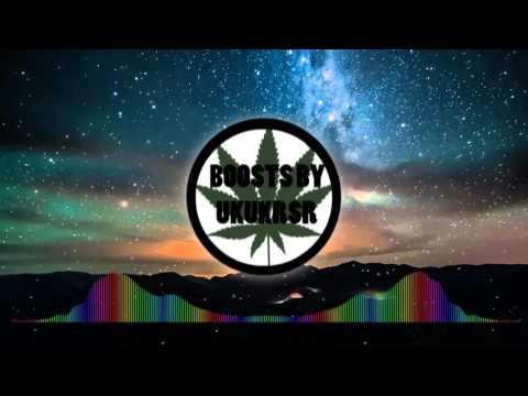 Calvin Harris - C.U.B.A (Frankie Sanchez x Instant Party! Remix) (Bass Boosted)