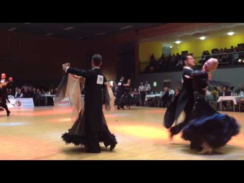 Saxonia Dance Classics 2013