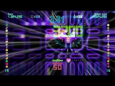 Nostalgia com Pac man Intel hd graphics 2000 60FPS