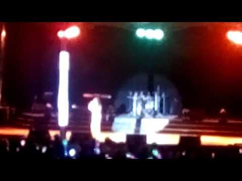 Chờ người Phương Mỹ Chi đêm nhạc thần đồng đất việt tại sân khấu Trống Đồng 16-3-2017