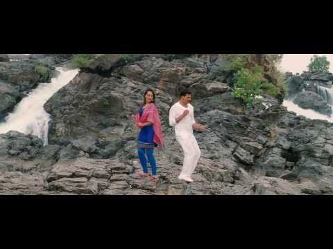 Tera Ishq Bada Teekha - Full Song -Rowdee Rathore *HD*