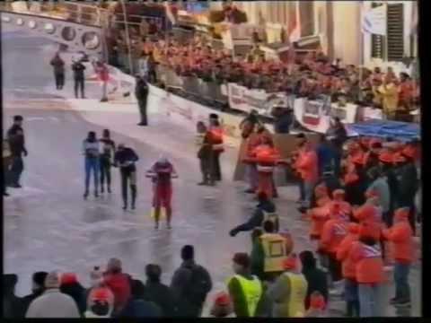 Elfstedentocht 1997 – deel #37