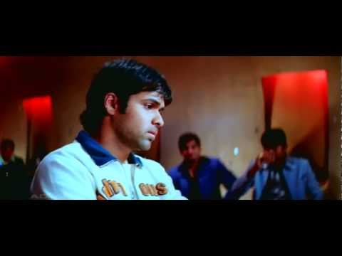 Phirta Rahoon Dar Badar Milta Nahin (720p) The Killer HD