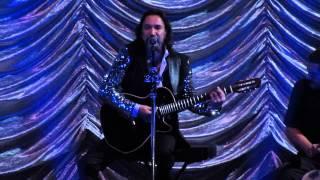 Marco Antonio Solis Mix En Vivo.