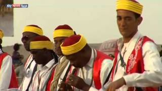 مهرجان طانطان.. احتفاء بثقافة الصحراء