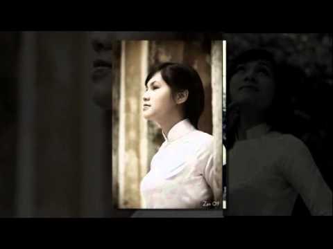 Phuong Hong - Bang Kieu