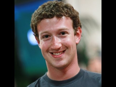 Remarkable Sayings of Facebook CEO Mark Zuckerberg HD 1080p