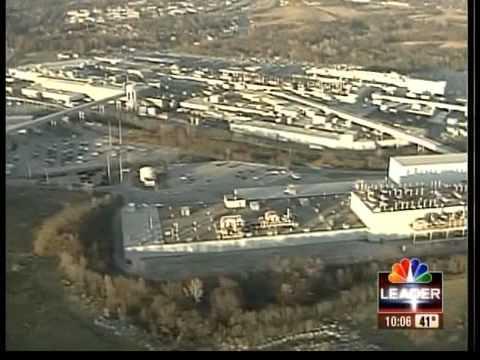 Ford Motor Company Kansas City Assembly Plant Jobs