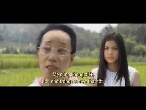 ♦ Ma Nữ Báo Thù | Phim Ma Thái Lan Hay Nhất 2015 ♦