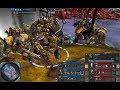 SM Orks CSM vs Eldar Eldar SM Warhammer 40 000 Dawn Of War 2 Retribution