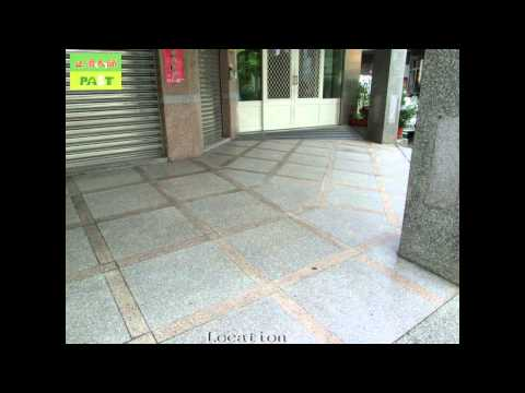 83 Arcade, Slope, Granite, Paving Pebbles, Anti Slip Treatment Photos