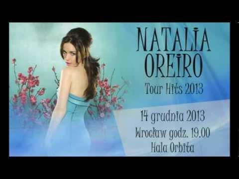 """Natalia Oreiro - """"Como Una Loba"""""""