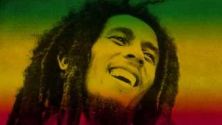 Bob Marley- Three Little Birds