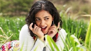 Special role for Nithya Menen in Ganga