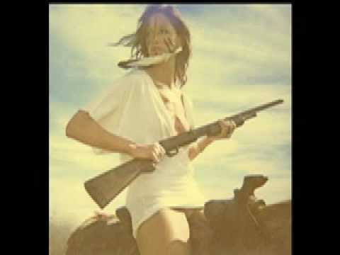 the weepies - slow pony home -LaxV4GZDsuM