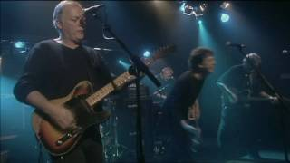 Paul McCartney - I Saw Her Standing There (Live at the Cavern Club - 1999) view on youtube.com tube online.