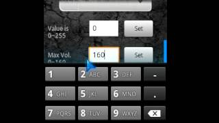 How To Increase Volume On Your Any Rooted Phone