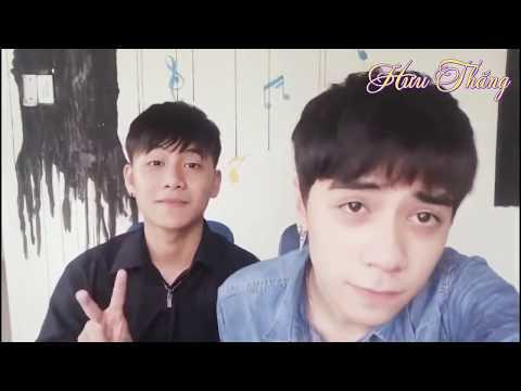 tong hop rum vs quang hung cover mashup 30 sóng bài hát Hot sub tuyen chon