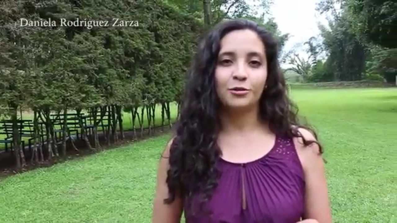 Cursos de jardines verticales de paisajismo urbano youtube for Paisajismo urbano
