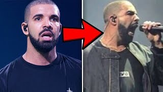 8 Rappers Who DESTROYED Their Career in Seconds... (Lil Pump, Drake, 6ix9ine & MORE!)