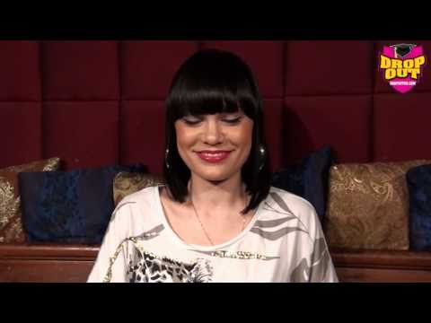 Jessie J Ugly Face Competition Youtube Jessie J Video