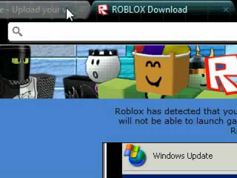 how to download roblox on your 3ds