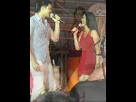 dingdong dantes scandal - photo #24