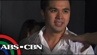Buzz ng Bayan: Who is Cedric Lee