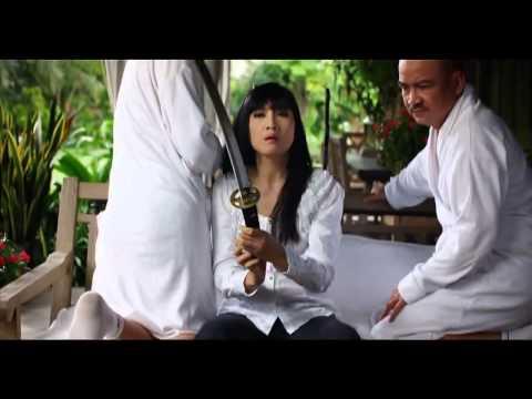 Phim Hài HOT   Phim Tết 2014 Hay Nhất Full   Phim Đại Náo Học Đường   Phim Việt Nam Online