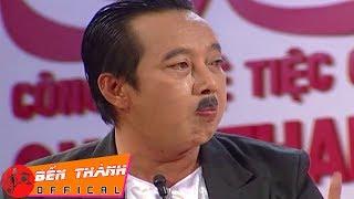 Hài Kịch 2018: Giã Từ Lưu Linh | Hài Khánh Nam, Vũ Thanh Hay Nhất