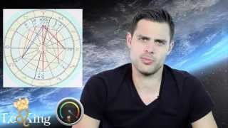 Daily Astrology Horoscope All Signs: April 4 2015 Full
