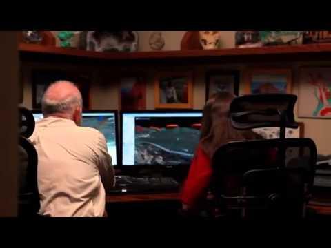 Google Earth Pro -- Google Earth and Maps Enterprise