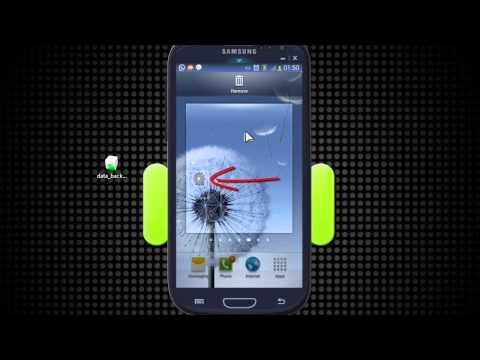 تحذير  : كيف تشاهد  هاتف أي شخص وقراءة رسائله ومحادثاته ورسائل الواتساب و مكانك بالضبط