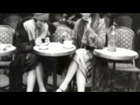 Marie Laforet - Mon amour, mon ami - 1967