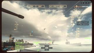 Scottpole - BF4 - BattleReel